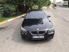BMW 545 31.08.2021