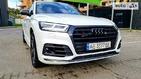 Audi SQ5 06.09.2021