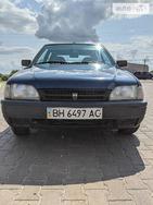 Dacia SupeRNova 03.09.2021