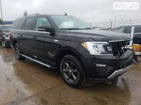 Ford Expedition 05.09.2021