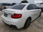 BMW 235 05.09.2021