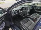 Chevrolet Impala 02.09.2021