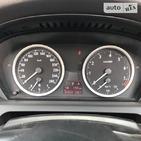 BMW 650 02.08.2021