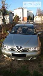 Alfa Romeo 146 06.09.2021