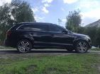 Audi Q7 19.09.2021