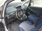 Fiat Idea 06.09.2021