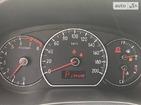 Fiat Sedici 06.09.2021