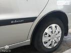 Daewoo Sens 06.09.2021