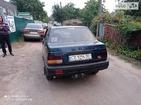 Dacia SupeRNova 31.08.2021