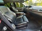 BMW 745 01.09.2021