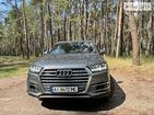 Audi Q7 02.09.2021