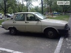 Dacia 1310 17.09.2021