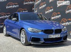 BMW 440 01.09.2021