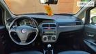 Fiat Linea 25.08.2021