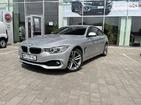 BMW 430 06.09.2021