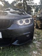 BMW 440 06.09.2021