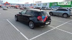 BMW 118 03.08.2021