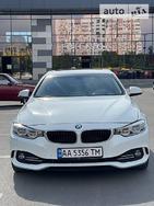 BMW 428 25.08.2021