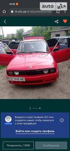 BMW 324 01.09.2021