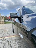 BMW 745 28.08.2021