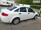 Fiat Linea 09.08.2021
