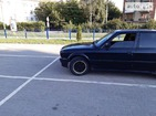 BMW 324 21.08.2021