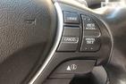 Acura ZDX 06.09.2021