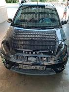 Ford Fiesta 06.09.2021