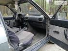 Audi 90 06.09.2021