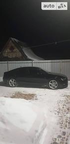 Audi A5 06.09.2021