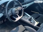 Audi A5 02.08.2021