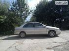 Fiat Marea 15.08.2021