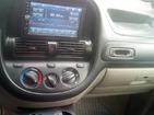 Chevrolet Tacuma 06.09.2021