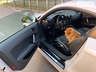 Audi TTS Coupe 06.09.2021
