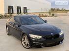 BMW 440 02.09.2021