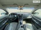 Chrysler Sebring 06.09.2021