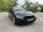 BMW 340 27.08.2021