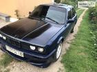 BMW 324 06.09.2021