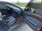 Audi A6 Limousine 05.09.2021