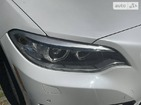 BMW 228 06.09.2021