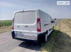 Fiat Scudo 06.09.2021