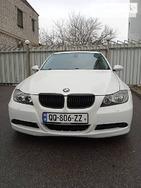 BMW 323 18.08.2021