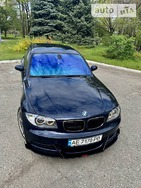 BMW 140 01.09.2021