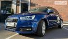 Audi A1 30.08.2021