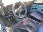 Ford Taunus 06.09.2021