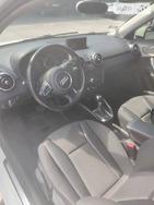 Audi A1 23.08.2021
