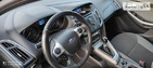 Ford Focus 06.09.2021