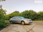 Chevrolet Evanda 03.09.2021