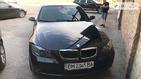 BMW 325 05.08.2021