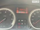 Dacia Duster 06.09.2021